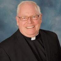 Fr Lewis